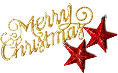 Merry Christmas from Blocked Drain Blackpool.