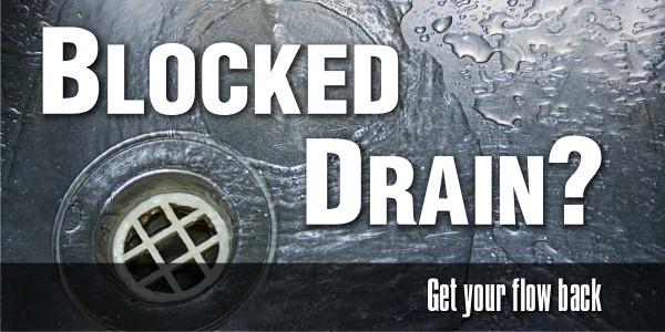 blocked-drains-blackpool-preston.jpg