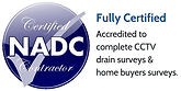 Drain-CCTV-surveys-inspections-reports-b