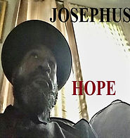 Hope Cover 1 - Copy w Name and title - C