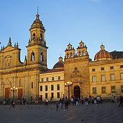 CatedralPrimadaBogota2004-7.jpg