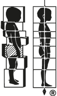 Logo_Rolfing_1