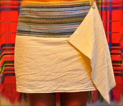 Krisla skirt