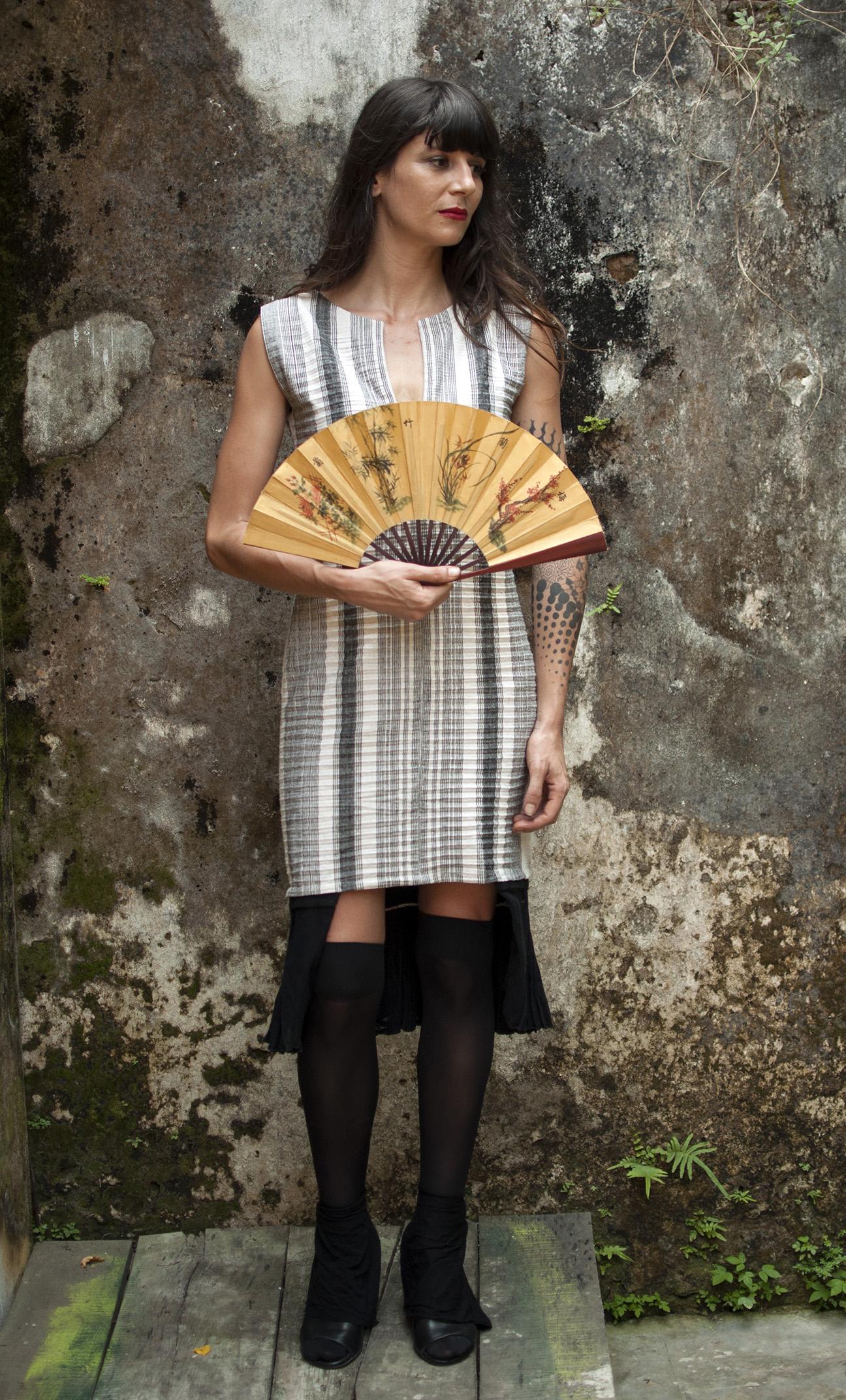 Acra dress