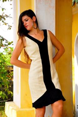 Koqueto dress