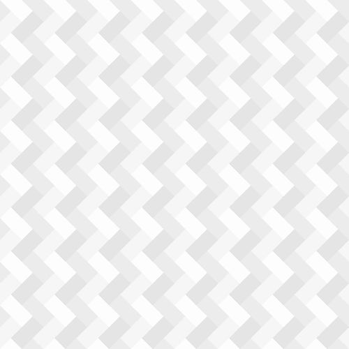 Background-Cinza-Quadriculado_mini-1.jpg