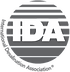 IDA Logo Grey.png