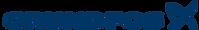 Grundfos Logo Colour.png