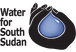 Water for South Sudan Colour.png