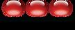 Mamemo logo Color.png