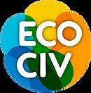 EcoCiv Logo.png