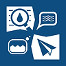 Blueprint Icon.png