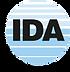IDA Logo Colour.png