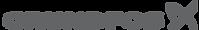 Grundfos Logo Grey copy.png