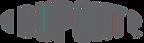 DuPont Logo Grey.png