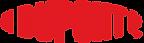 DuPont Logo Colour.png