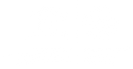 UNESCO HP logo White.png