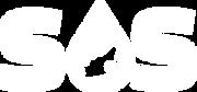 SOS 2021 Logo White.png