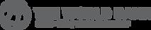The World Bank Logo Grey.png