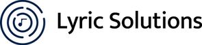 Banner - Logo Transparency-2.png