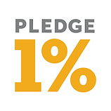 Pledge1Percent.png