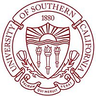 University of Southern California Logo