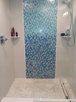 Shower Remodel 9_edited