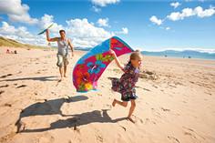 Hit the beach this summer