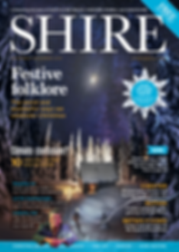 Shire PNG cover.png