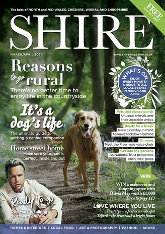 SHIRE cover March-April 2021.png