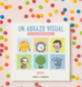 Abrazo visual.png