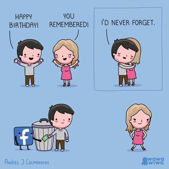136 facebook birthday.png