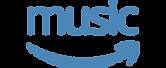 logo amazon music.png