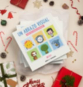 Abrazo visual navidad 2019.png