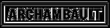 Archambault logo.png