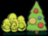 Aguacates imagen navidad 2019.png