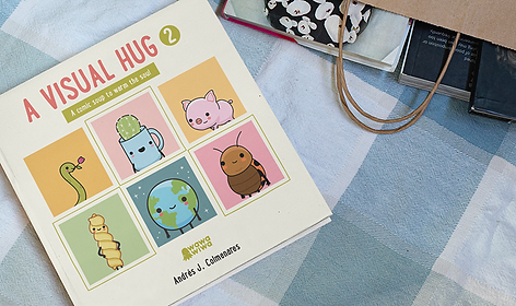 A visual hug 2 book wix banner.png