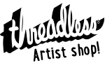 Threadless Artist shop.png