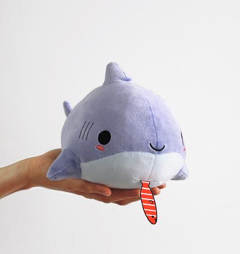 Shark plushie.png
