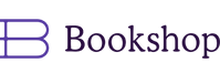 Bookshop-Logo-e1604304422935.png