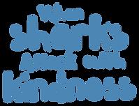 logo wsawk.png