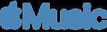 Logo Apple music.png
