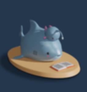 pronto juguete tiburon.png