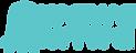 Logo wawawiwa wix.png