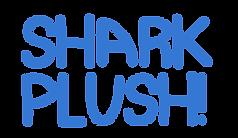 Shark polush logo.png