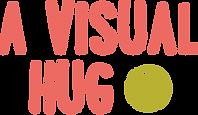 A visual hug 2 logo.png