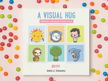 A visual hug.png