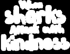 wsawk logo.png