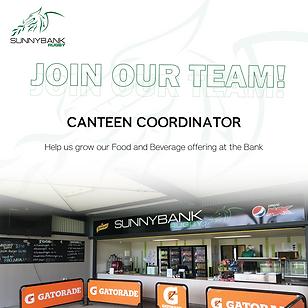 CanteenCoordinatorPosition.png