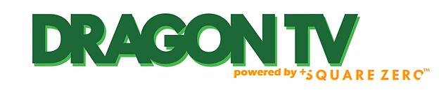 Dragon Tv logo.PNG